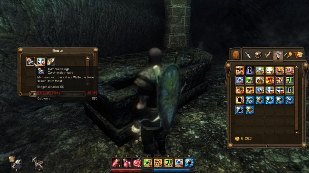 390694-risen-windows-screenshot-looting-a-sarcophagus