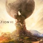 Wertung Civilization VI