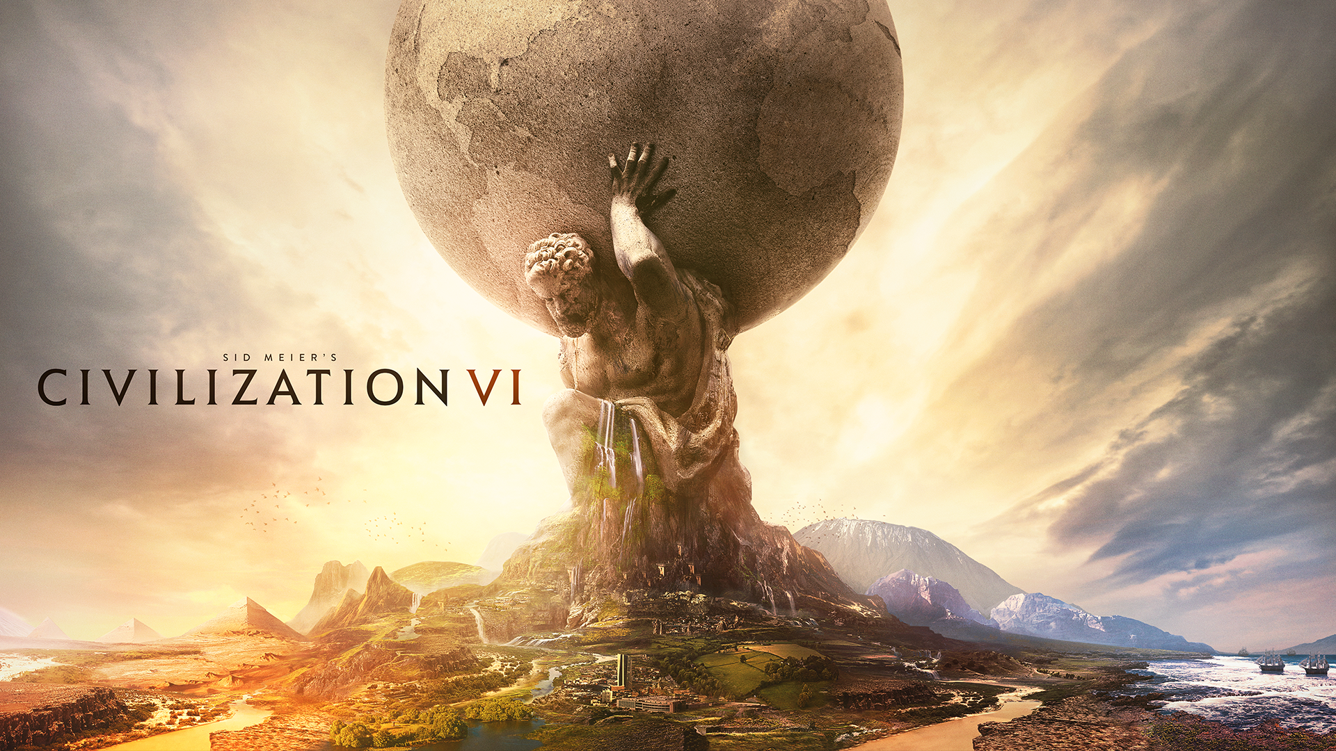 Wertung Civilization VI