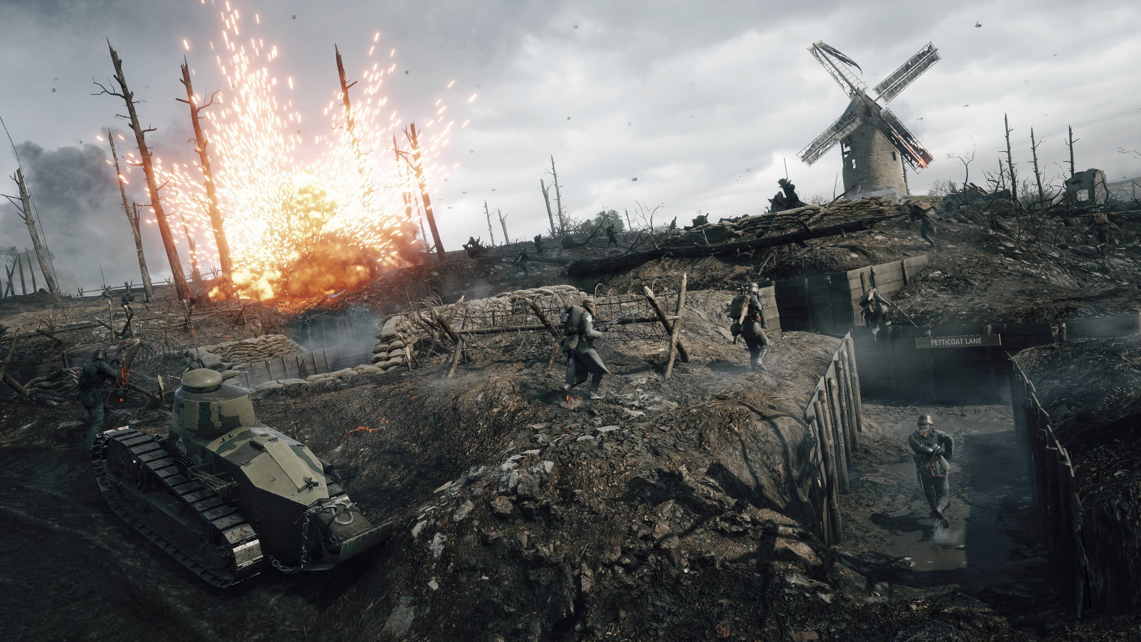 battlefield-1-wallpaper-699183