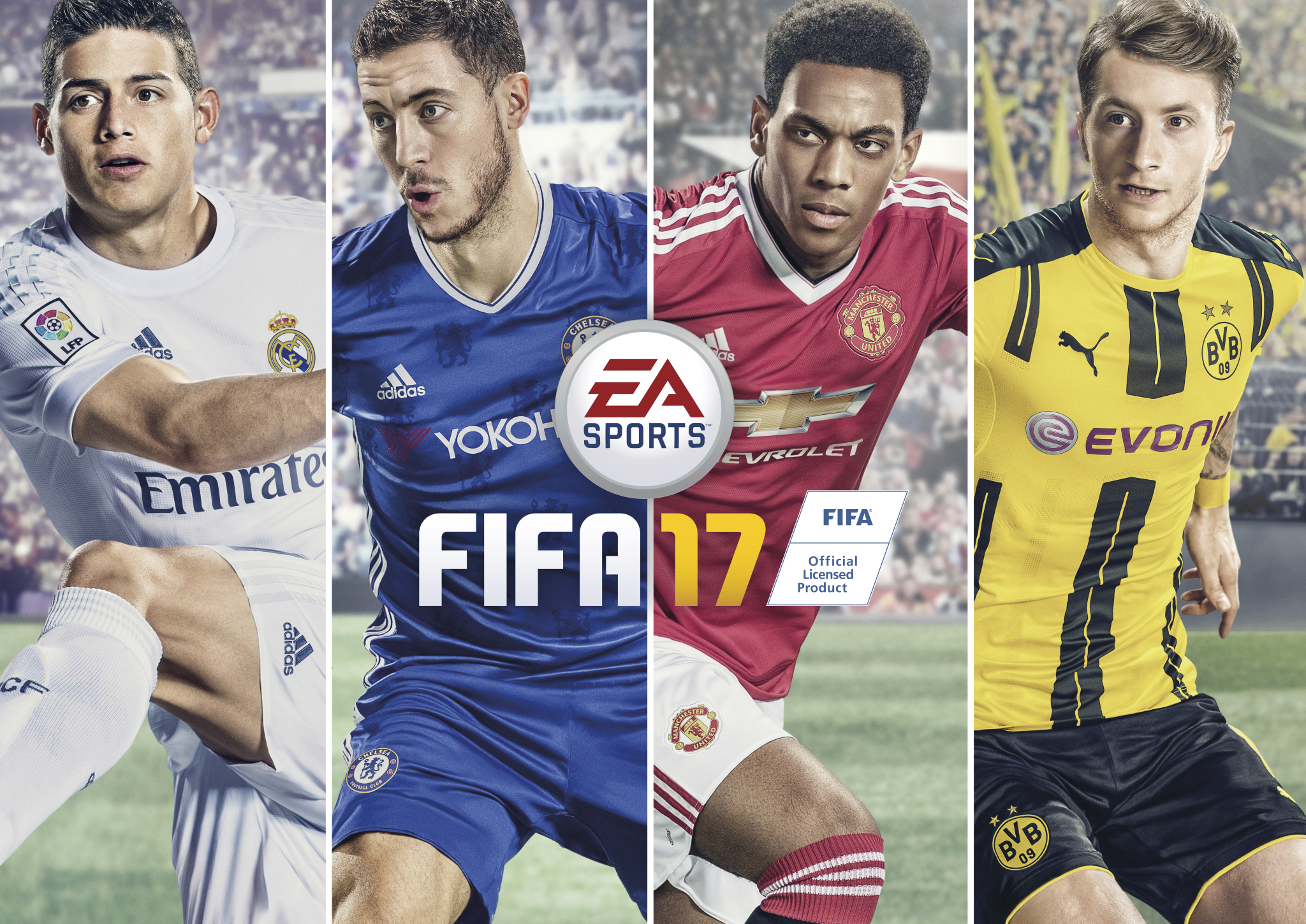 fifa17_powered_by_frostbite_1
