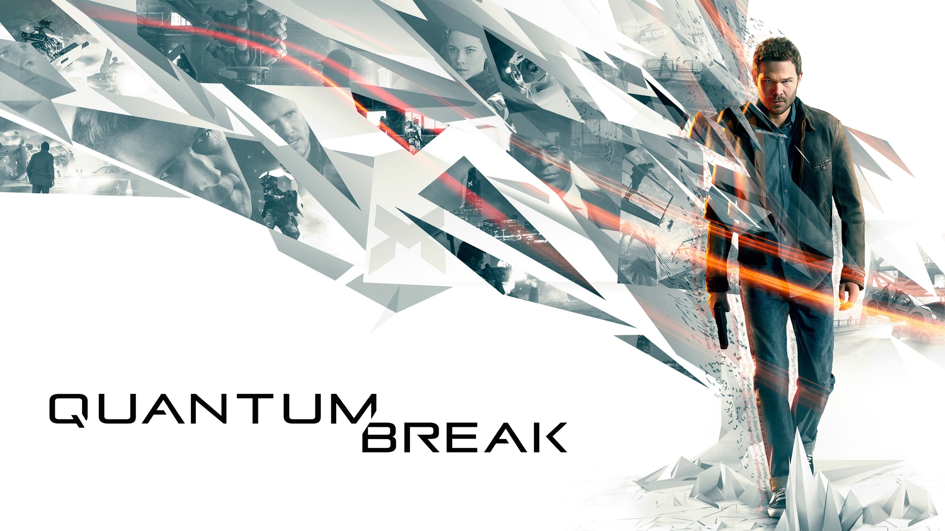 quantum_break_2016_game-1920x1080
