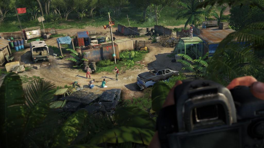 120810_gamescom_package_screenshots_120815_10am_fc3_screen_sp_outpost_3_gamescom_157421