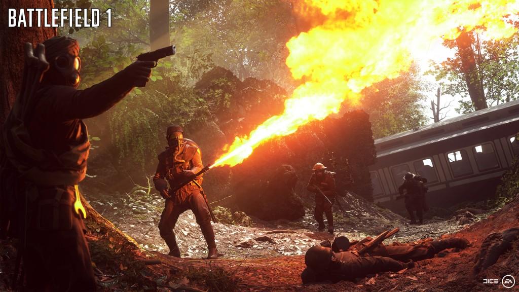 3122365-battlefield1_gc_screen04_flametrooper