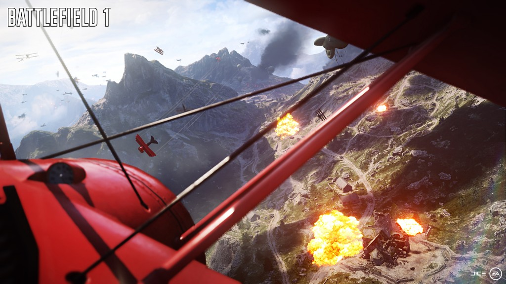 battlefield-1-screenshots-ankuendigung-1-pc-games