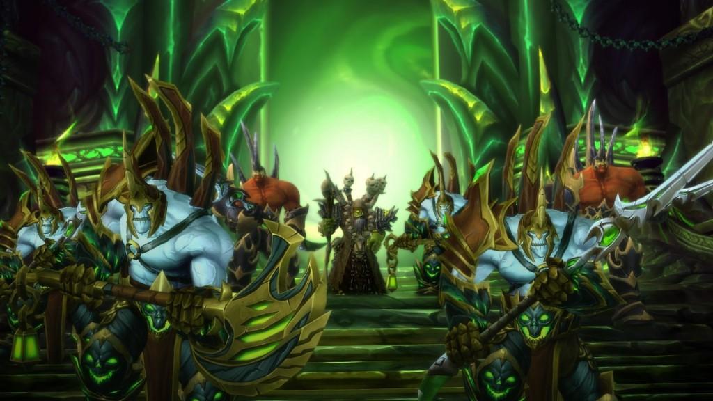 guldan-legion