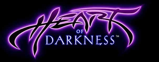 heart_of_darkness_logo