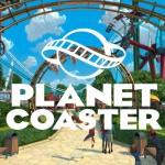 planetcoaster