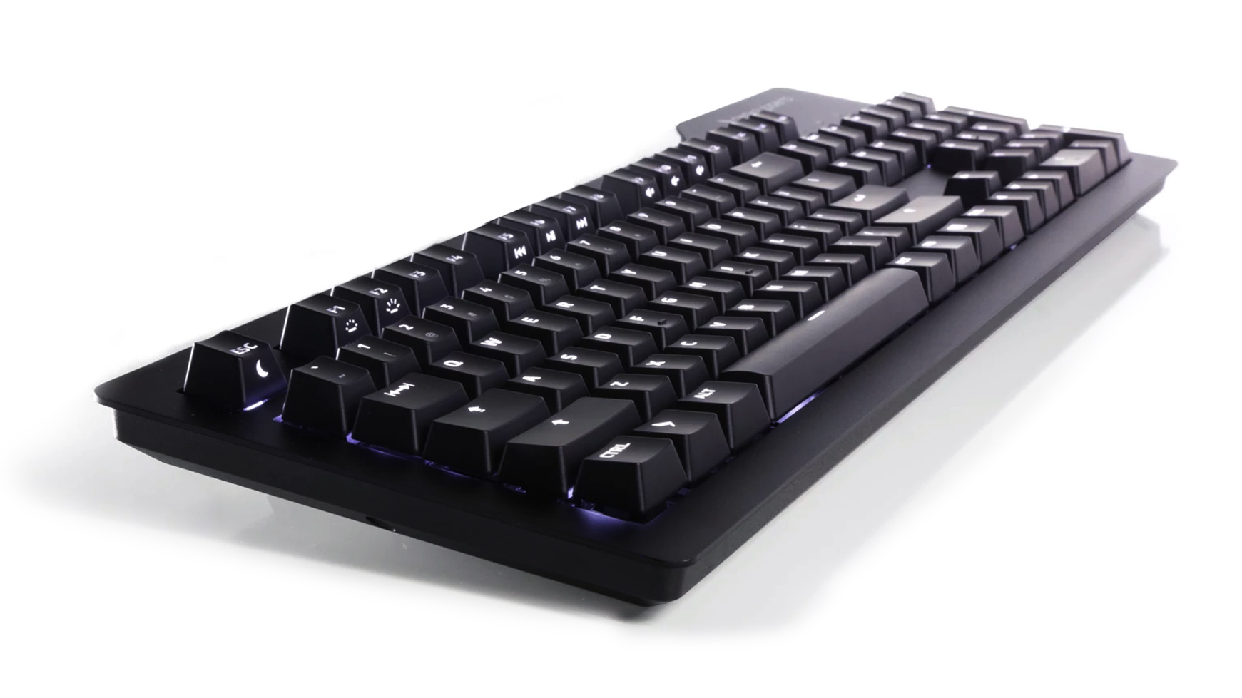 angle-prime13-mechanical-keyboard