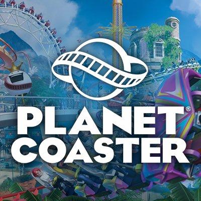 Wertung Planet Coaster