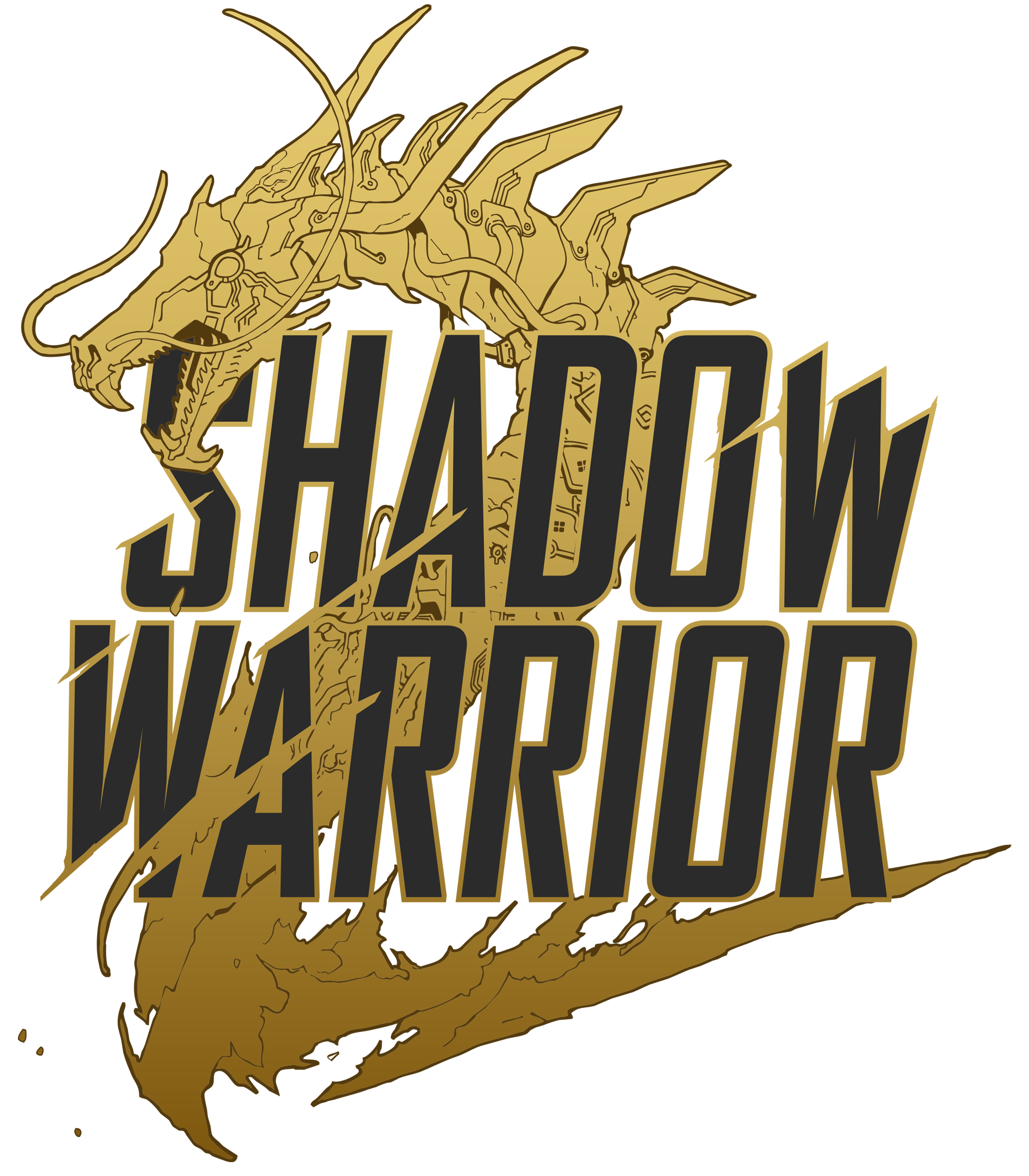 Wertung: Shadow Warrior 2