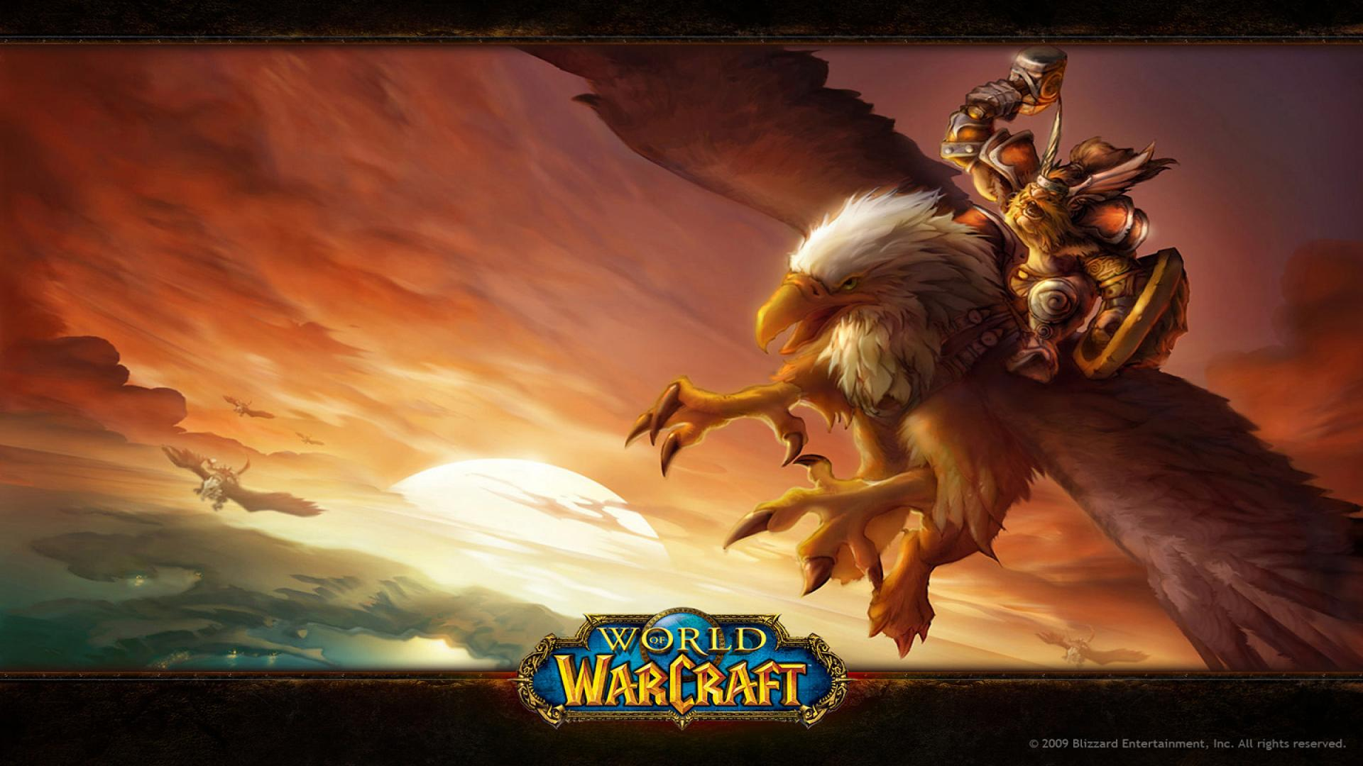 1920x1080-data-out-258-35899098-world-of-warcraft