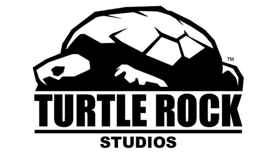 turtle-rock-studios-logo-902x507