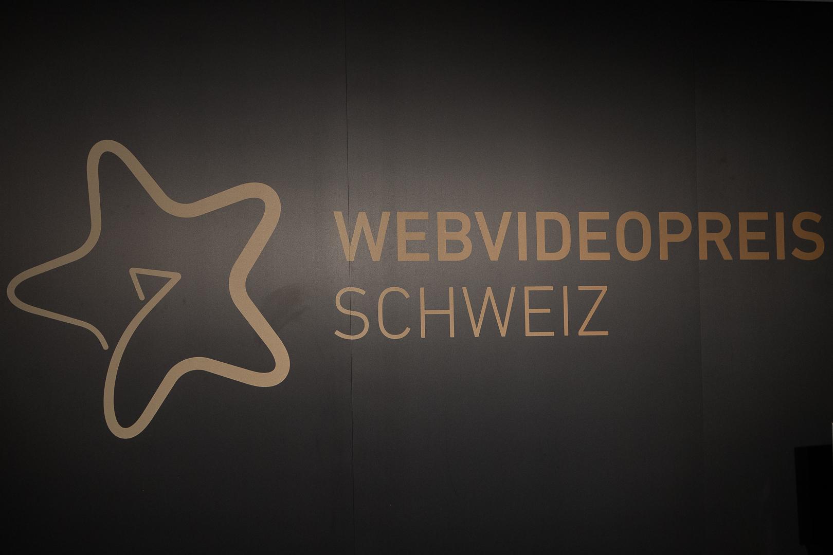 webvideopreis-schweiz-2016-6-1