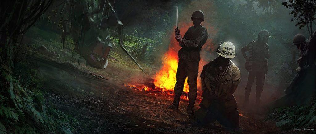 call_of_duty_sledgehammer_vietnam_cancelled_concept_1-1024x435