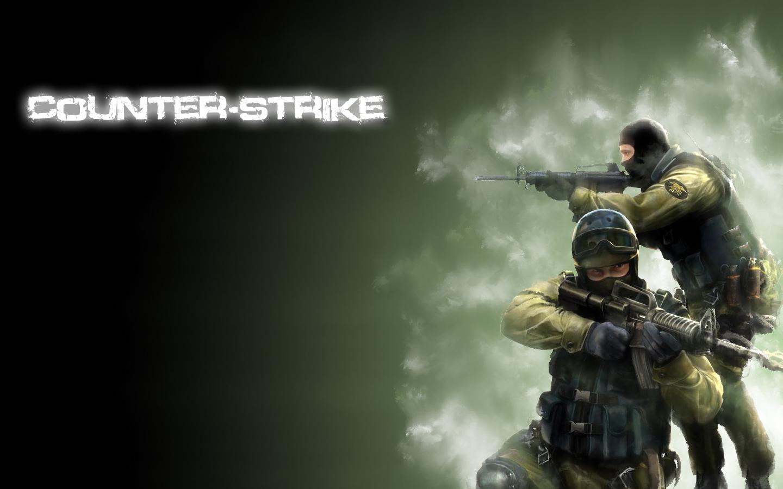 counter-strike-16-wallpaper-wallpaper-2
