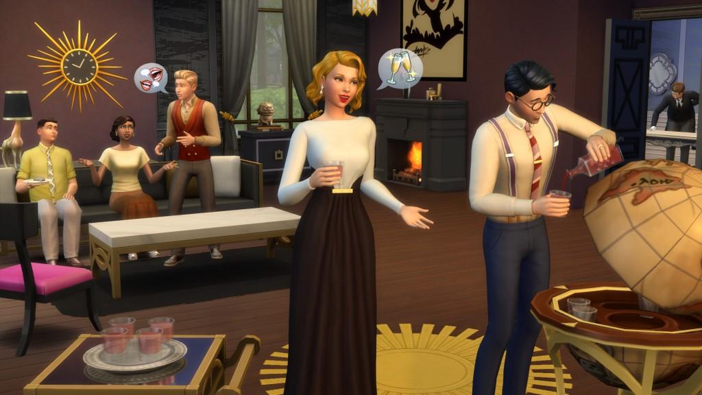 diesims4-vintage-glamour-accessoires-screenshot-1
