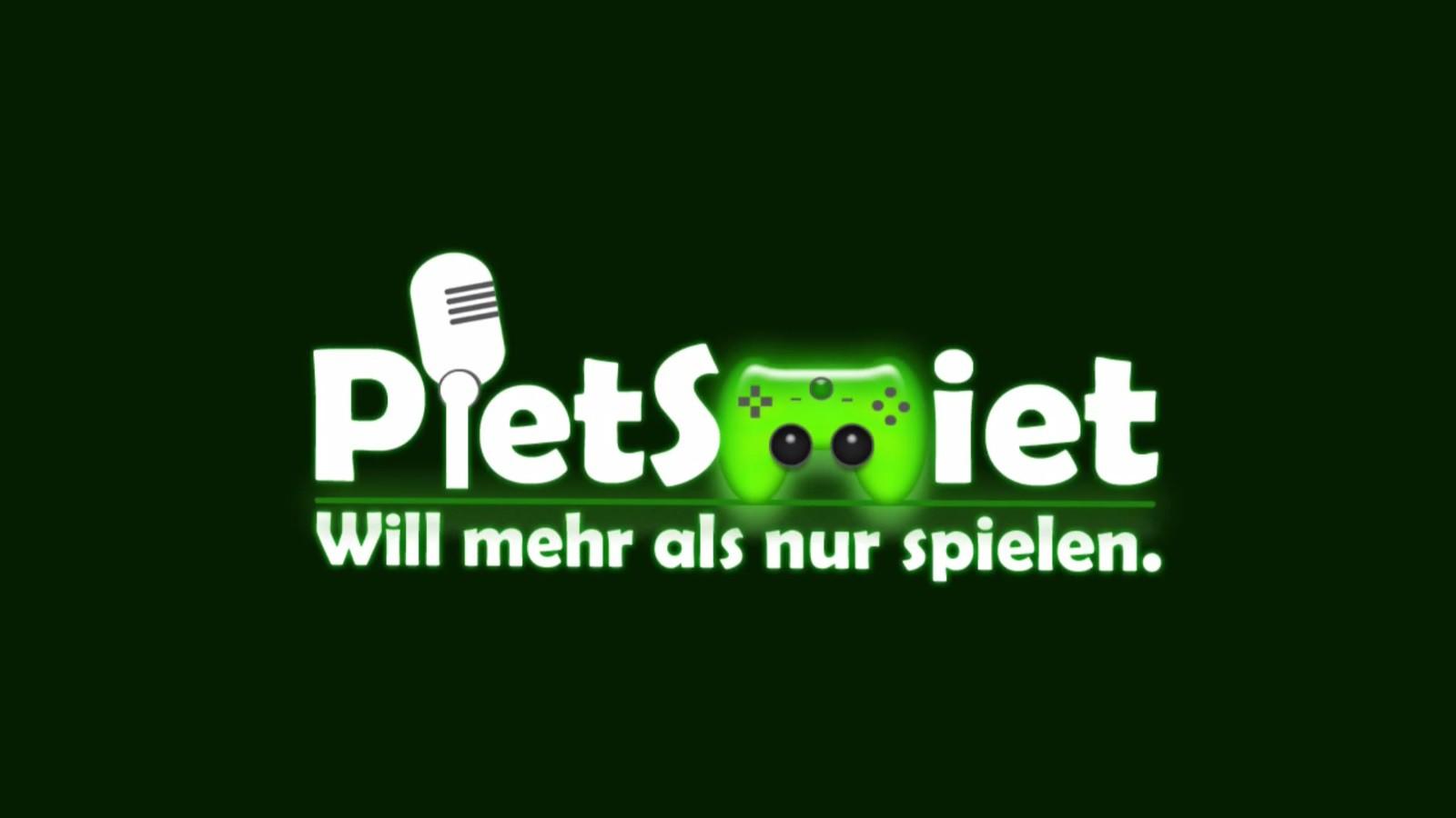 pietsmiet-logo