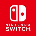 SI_NintendoSwitchLogo