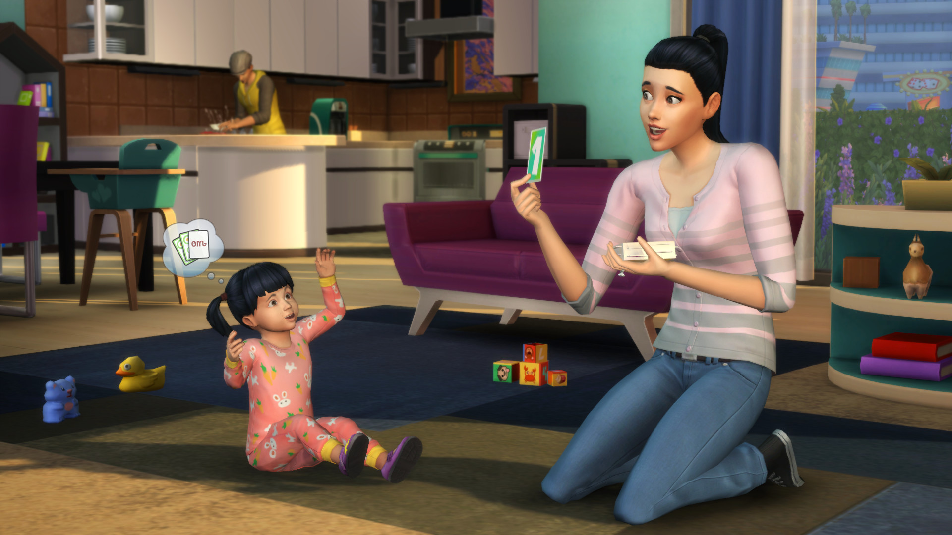 TS4_Toddlers2