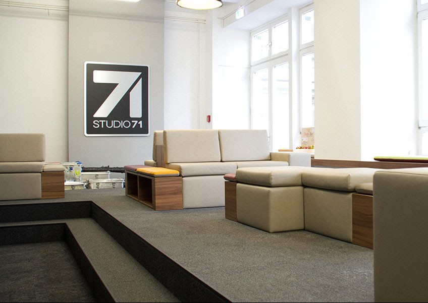 studio71-berlin_office