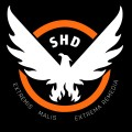 the-division-shd-wallpaper-1920x1080