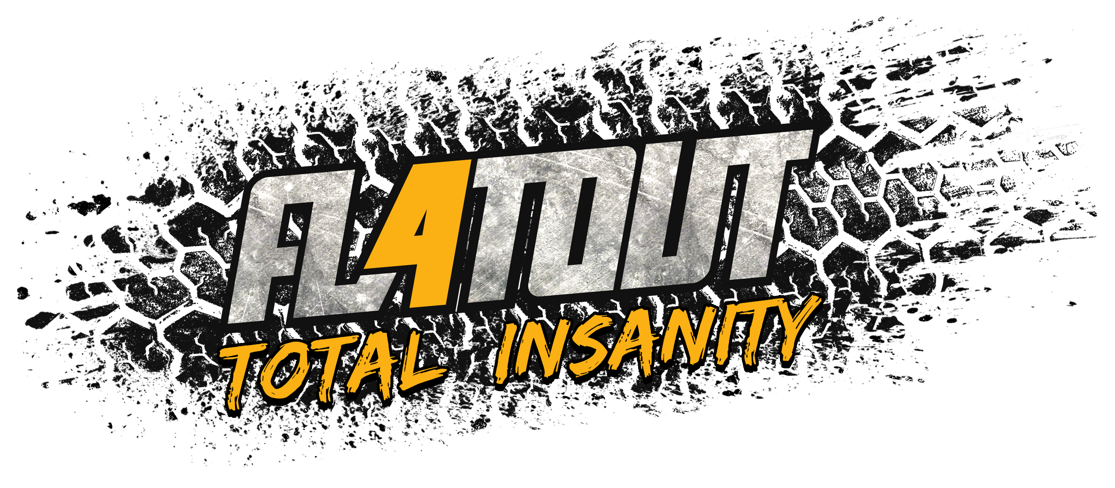 FlatOut_Logo