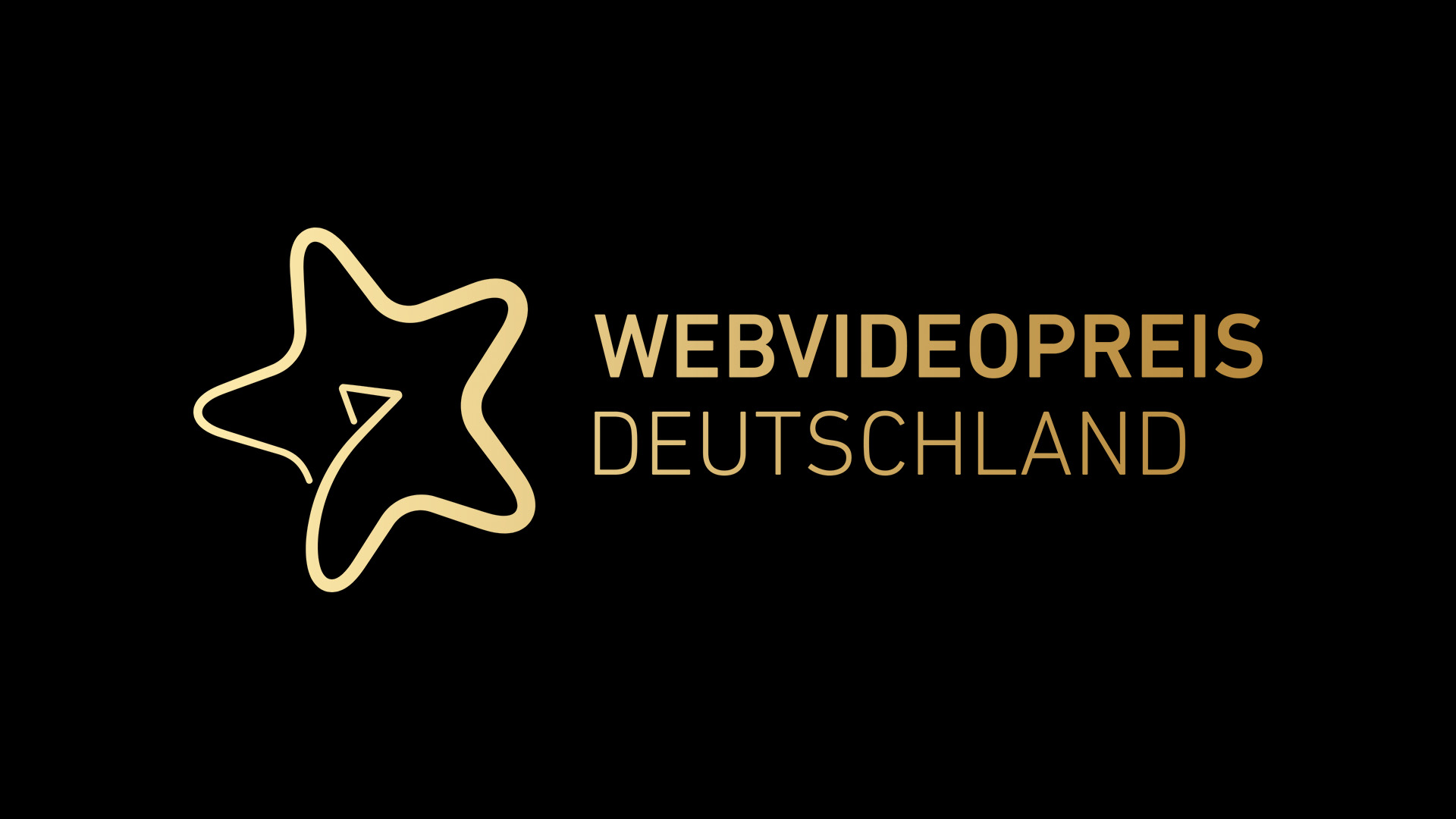 webvideopreis
