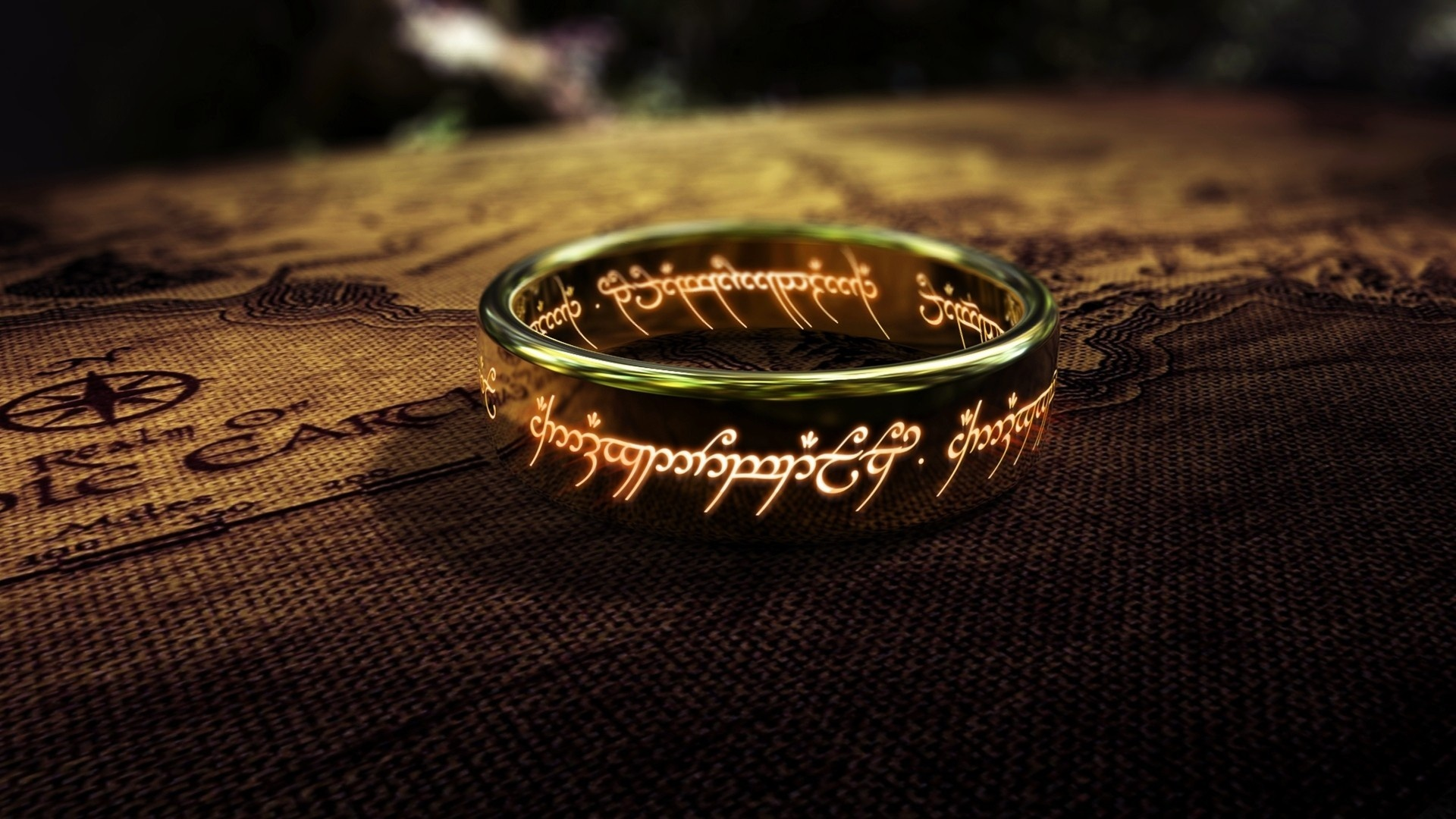 Lord-of-the-Rings-one-of-the-ring-close-up_1920x1080