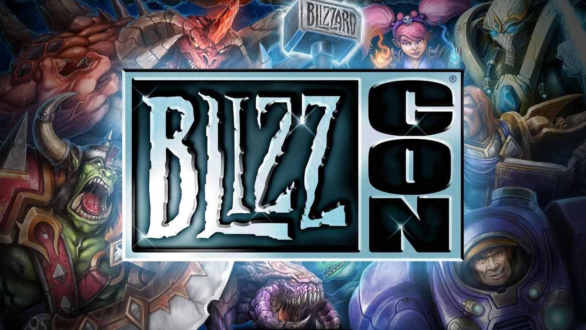 BlizzCon-2017-1