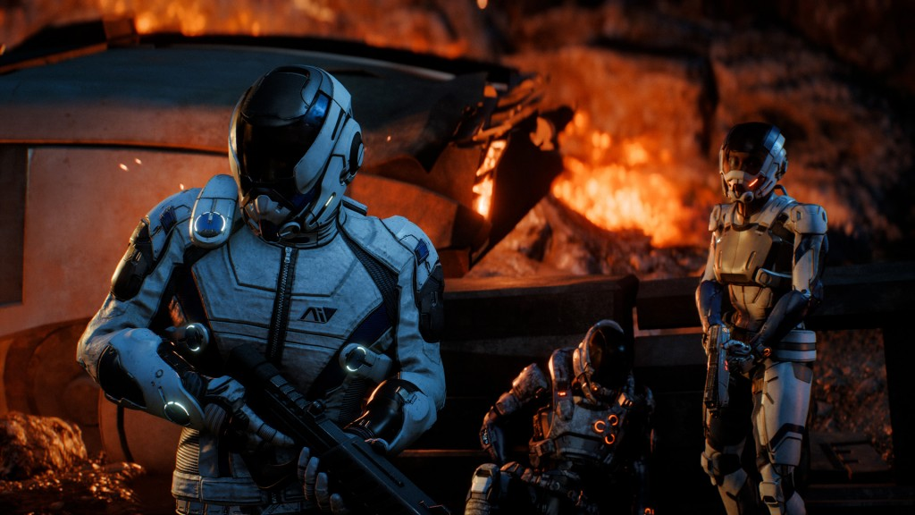 Mass-Effect-Andromeda-Preview-4