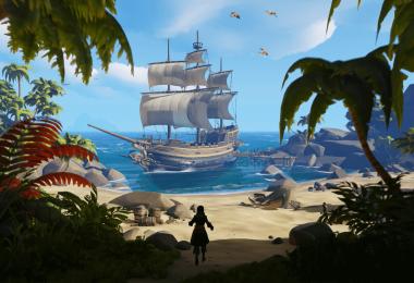 Sea-of-Thieves-Xbox-One