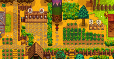 Stardew-Valley-pc-games