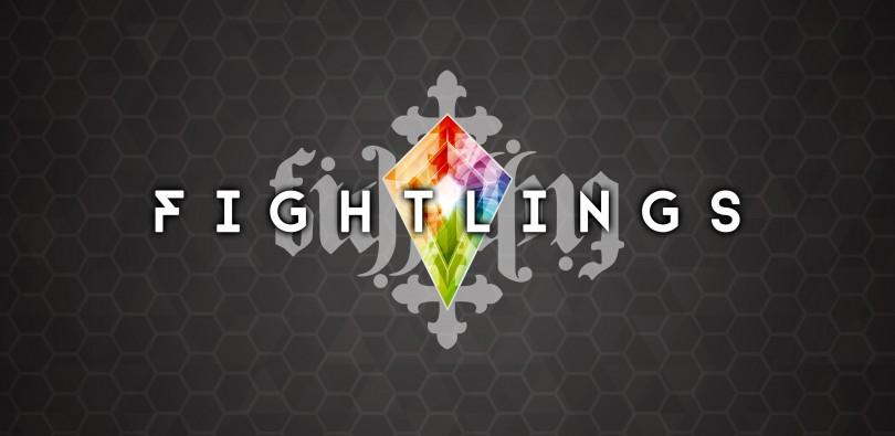 FL_dark_hex_logo
