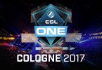 cologne_social_image