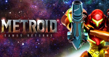 metroid-samus-returns-1