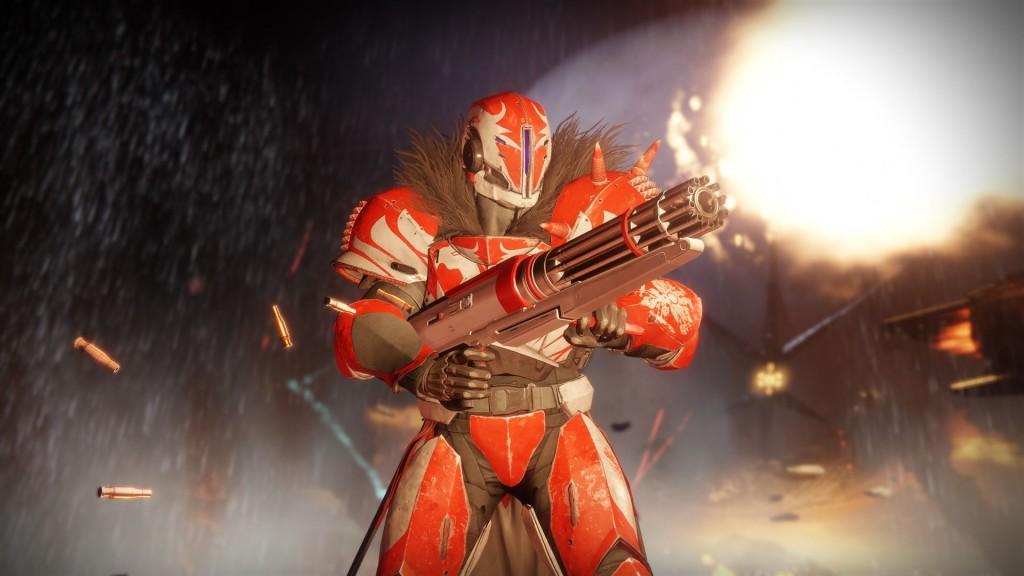 Destiny-2-Gatling