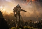 Destiny-2-Trailer-Screenshot-13