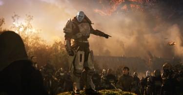 Destiny-2-Trailer-Screenshot-13
