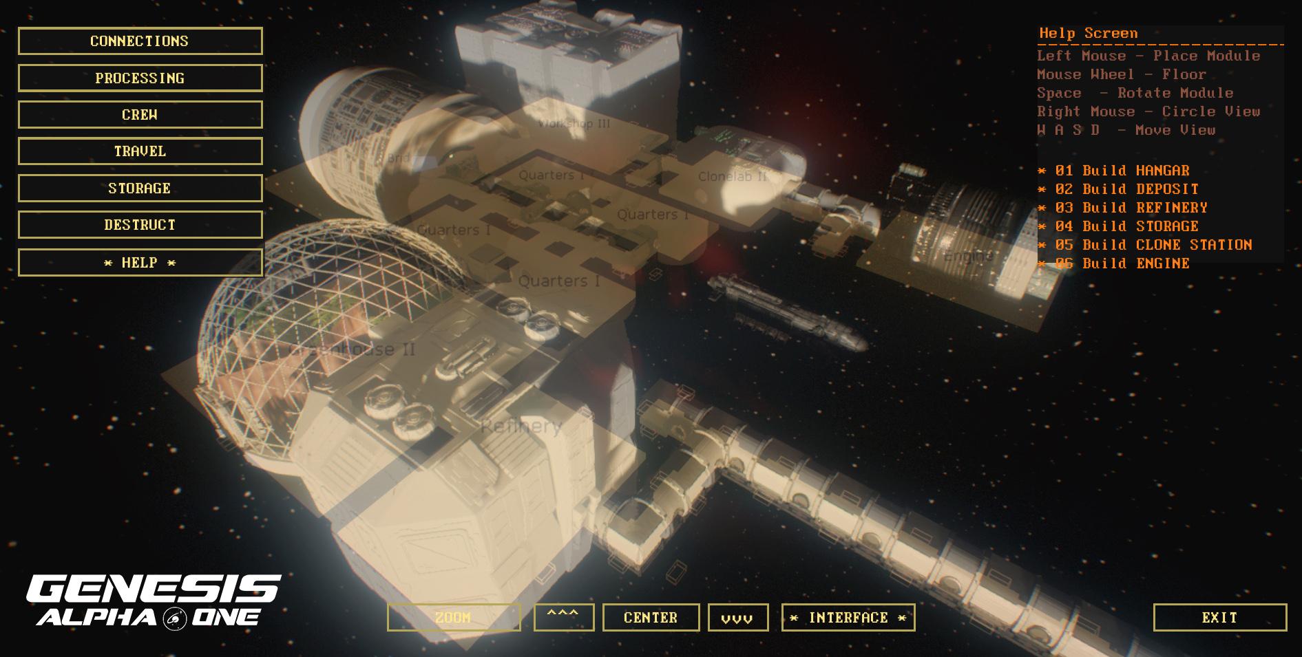 GenesisAlphaOne_ShipBuilding-Menu1