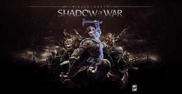 Shadow-of-war