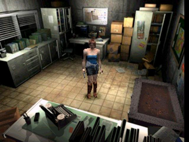 resident-evil-3-nemesis-screenshot1