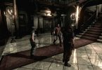 resident-evil-remastered-STAR-Team
