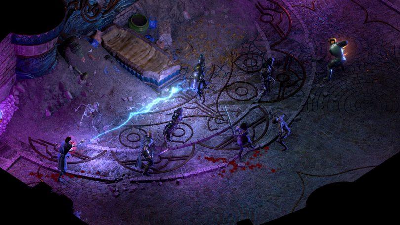 deadfire-dungeon-fight-01-1920x1080