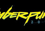 EN_Cyberpunk2077_Logo_RGB