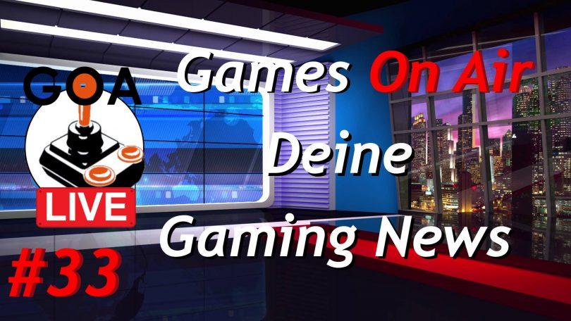 Youtuber Gamescom 2021