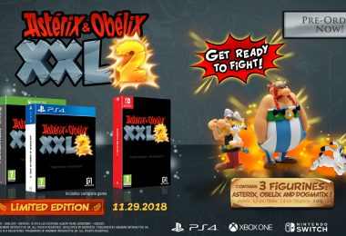 Asterix-and-Obelix-XXL-2 Remastered