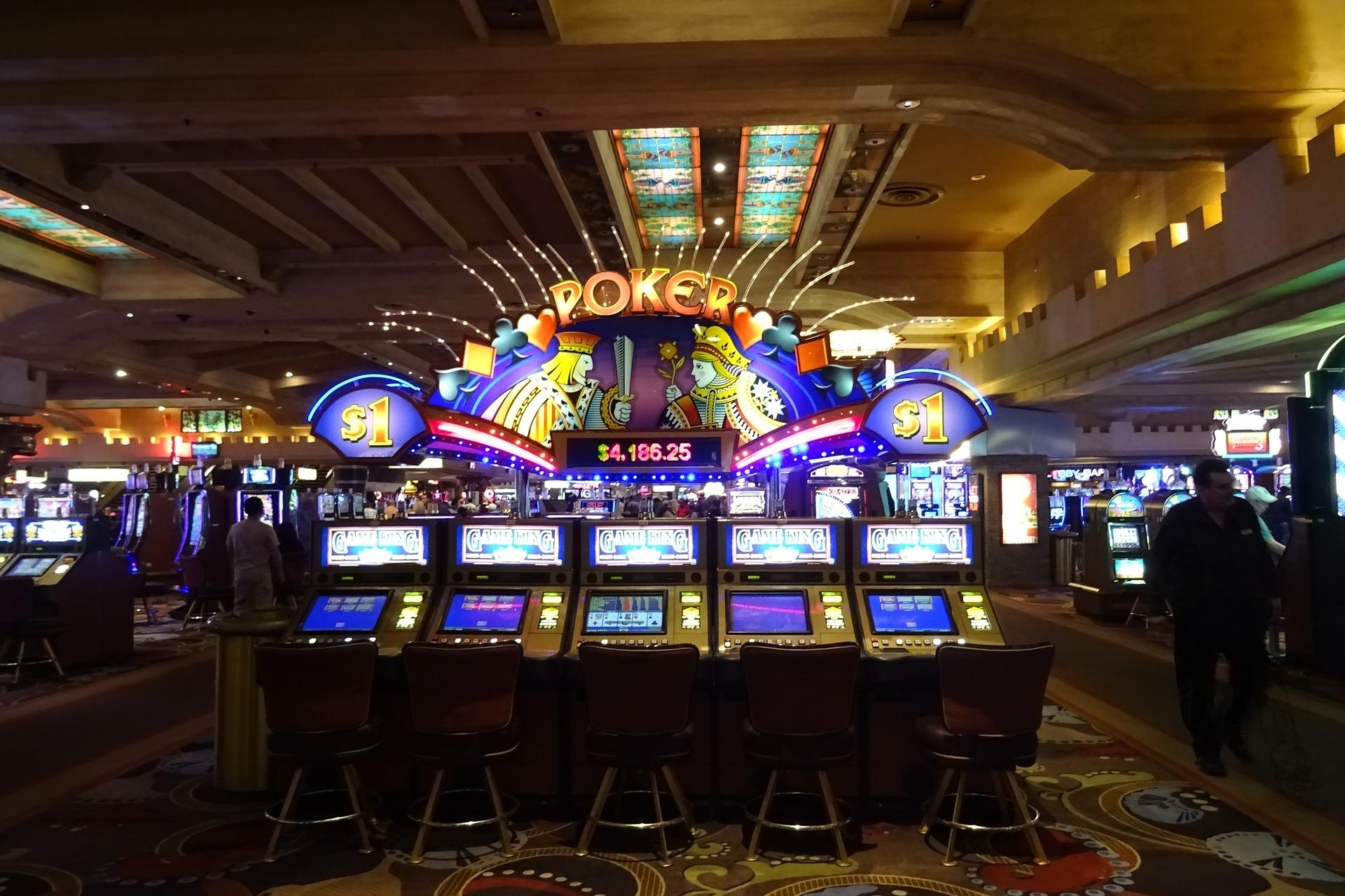 Casino Streamer Ein Fake Oder Echt Lets Plays De
