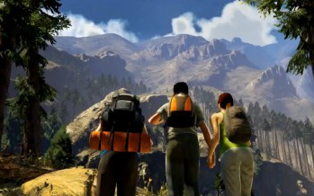 Grand Theft Auto 5 Details