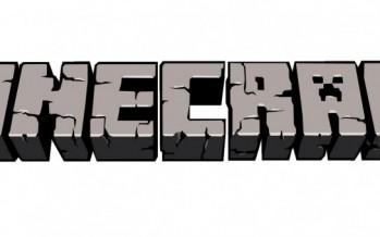 Minecraft Musik Parodie